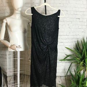 Calvin Klein- Women's dress, Size 8